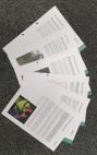 metsäsuunnitelman välilehdet_kuva-paketista4