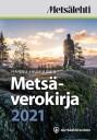 metsaverokirja-2021