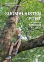 suomalaisten-puutkansikuva