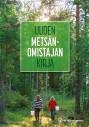 uuden-metsanomistajan-kirja_kansi